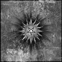 Corpus Christii - Rising [CD]