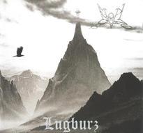 Summoning - Lugburz [CD]