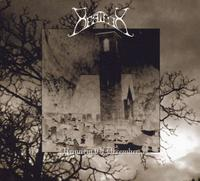 Beatrik - Requiem of December [Digi-CD]