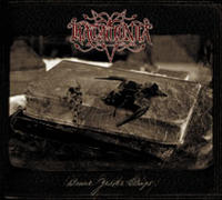 Katatonia - Brave Yester Days [2-CD]