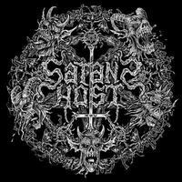 Satan's Host - Celebration: For the Love of Satan [CD]