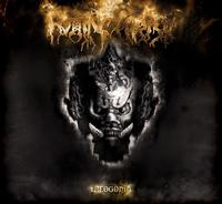 Rotting Christ - Theogonia  [CD]