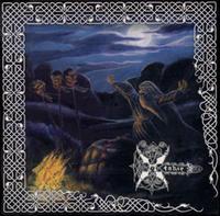 Menhir - Die ewigen Steine [CD]