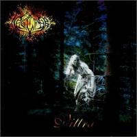 Naglfar - Vittra [CD]