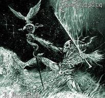 Zarathustra - In Hora Mortis [CD]