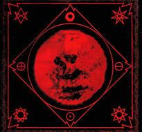 Katharsis - VVorldVVithoutEnd [CD]
