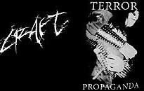 Craft - Terror Propaganda [Hood]