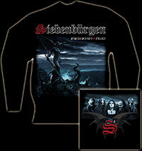 Siebenbürgen - Darker Designs & Images [TS]