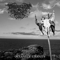 Drowning the Light - Oceans of Eternity [CD]