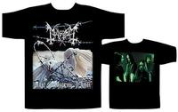 Mayhem - Grand declaration of war [LS]