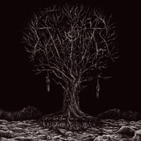 Thyrfing - Farsotstider [CD]