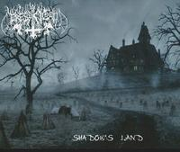 Ereshkigal - Shadows Land [CD]