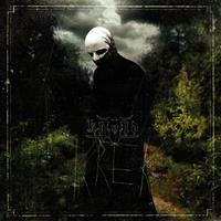 Khold - Krek [CD]