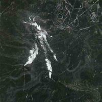 Ajattara - Tyhjyys [CD]