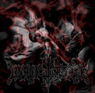 Black Flame - Torment and glory [CD]