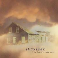 Stroszek – Life Failures Made Music [CD]