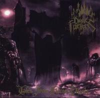 Dark Fortress - Tales From Eternal Dusk [CD]
