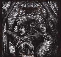 Svartsyn - Bloodline [Digi-CD]