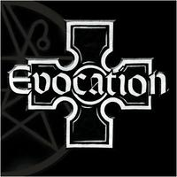Evocation - Evocation [CD]