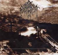 Funerarium - Valley of Darkness [CD]