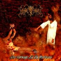 Martyrium - The Carnage lit by Darkness [CD]