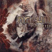 Nasum - Helvete [CD]