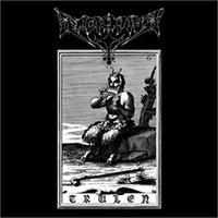 Arckanum - Trulen [CD]