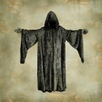 Avichi - The Divine Tragedy [CD]