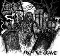Festering - From the Grave [CD]