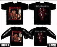 Bathory - Under the Sign... [TS]