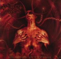 Dark Funeral - Diabolis Interium  [2-Digi-CD]