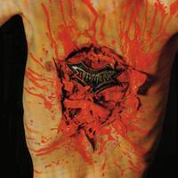 Dismember - Indecent And Obscene [Digi-CD]