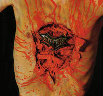 Dismember - Indecent And Obscene [Digi-CD]