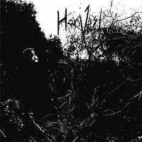 Harvest - Behold... The Death of God [CD]