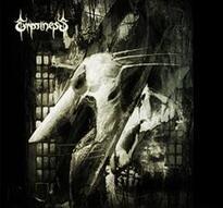 Emptiness - Oblivion [CD]