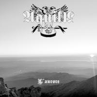 Aquila - L'Aurore [CD]