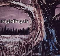 Nightingale - The Closing Chronicles [CD]