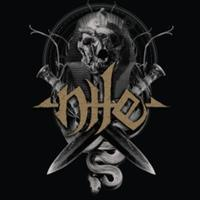 Nile - Legacy of the Catacombs [CD+DVD]