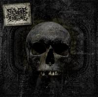 Severe Torture - Sworn Vengeance [CD]