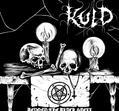 Kuld - Beyond the Black Spell [CD]