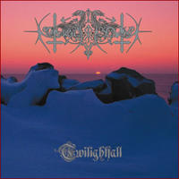 Nokturnal Mortum - Twilightfall [CD]