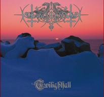 Nokturnal Mortum - Twilightfall [CD]