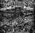 Lykaionas - Luciferian Fullmoon Necromancy [CD]