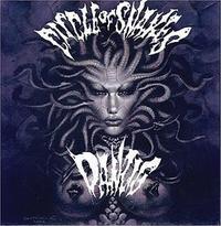 Danzig - Circle of Snakes [CD]
