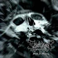 Frostmoon Eclipse - Death Is Coming [CD]