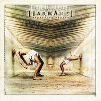Darkane - Expanding Senses [CD]