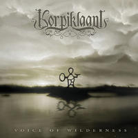 Korpiklaani - Voice of Wilderness [CD]