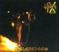 Opera IX - Maleventum [CD]