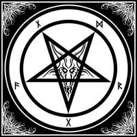 Satanic Warmaster - Revelation [M-CD]