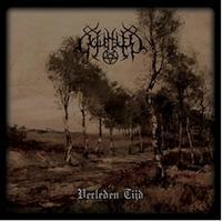 Wolvenbloed - Verleden tijd [CD]